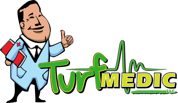 Turf Medic, Northern Virginia lawn care services